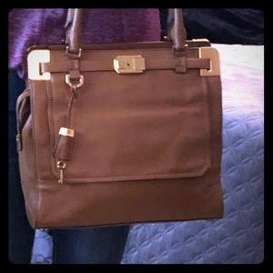 Michael Kors purse NWT